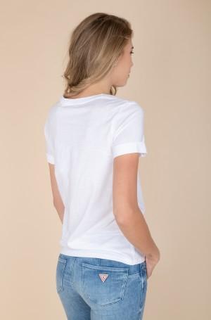 Marškinėliai W0GI69 R8G01-2