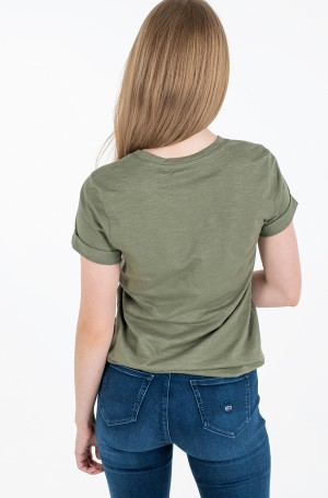 T-shirt W0GI69 R8G01-2