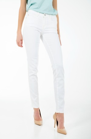 Jeans W1GAJ2 D4DM1-1