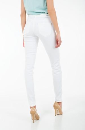 Jeans W1GAJ2 D4DM1-2