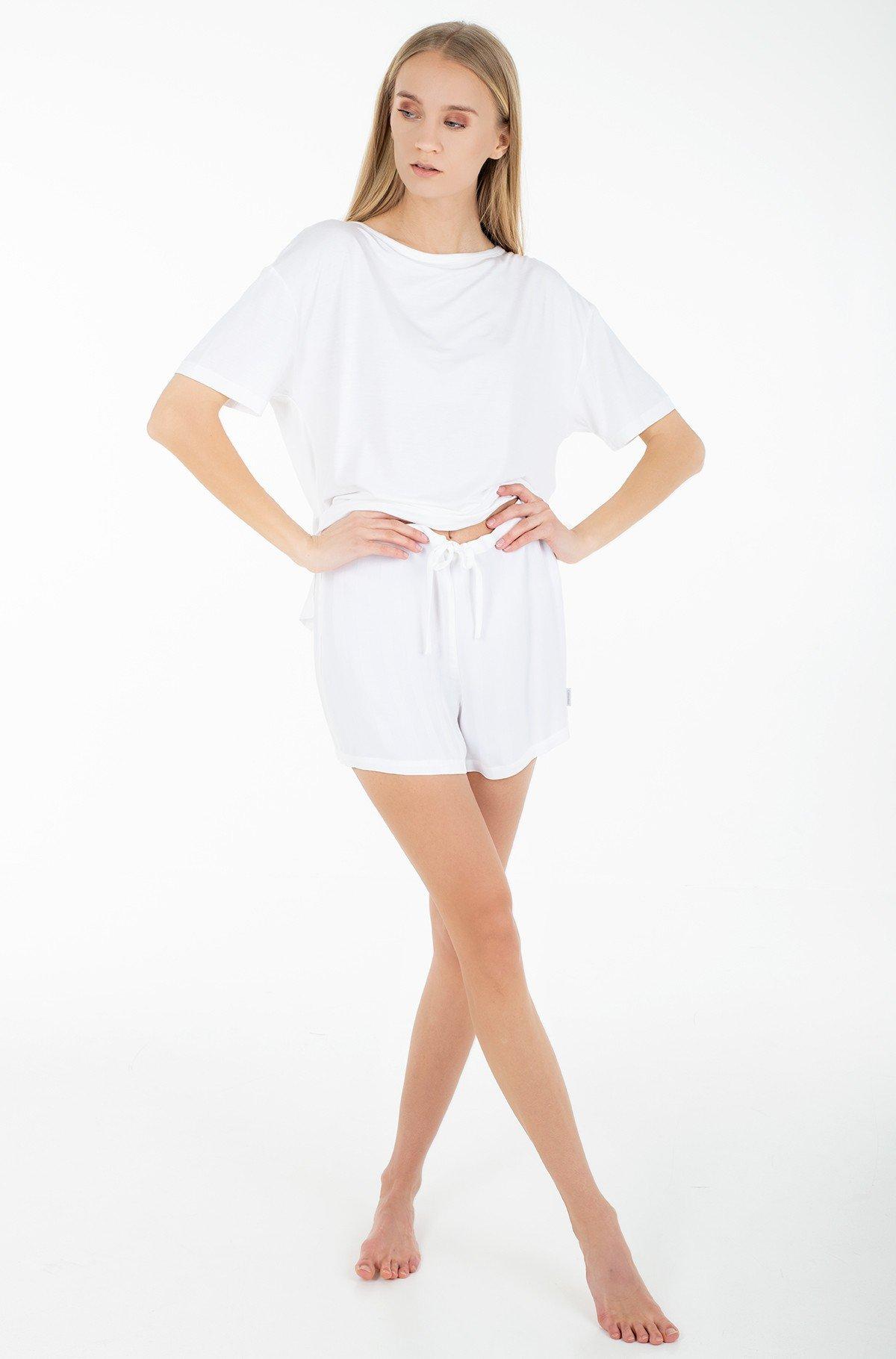 Pyjama top 000QS6408E-full-1