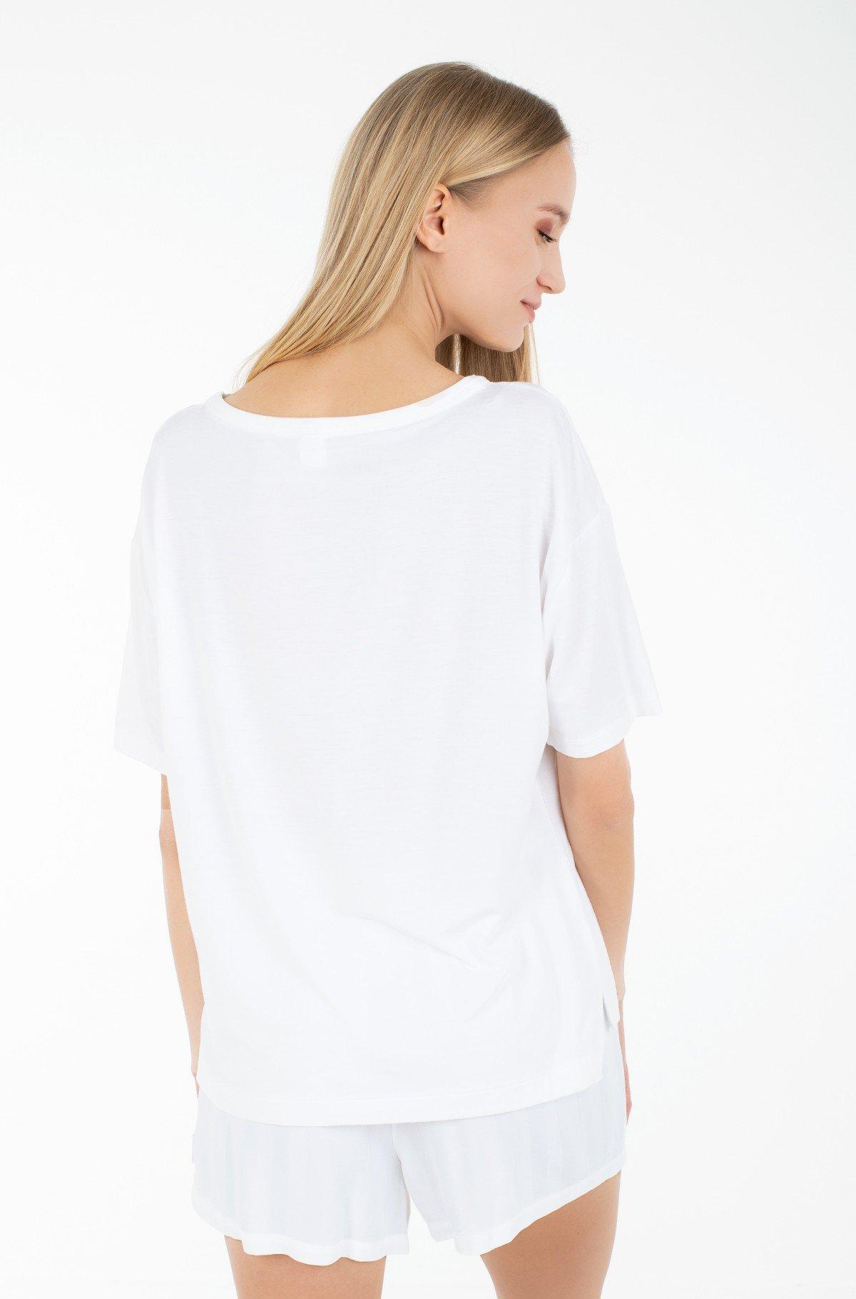 Pyjama top 000QS6408E-full-3
