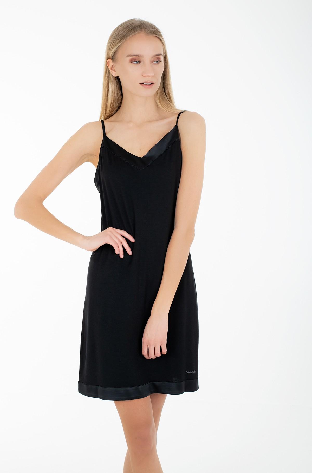 Nightwear 000QS6531E-full-1