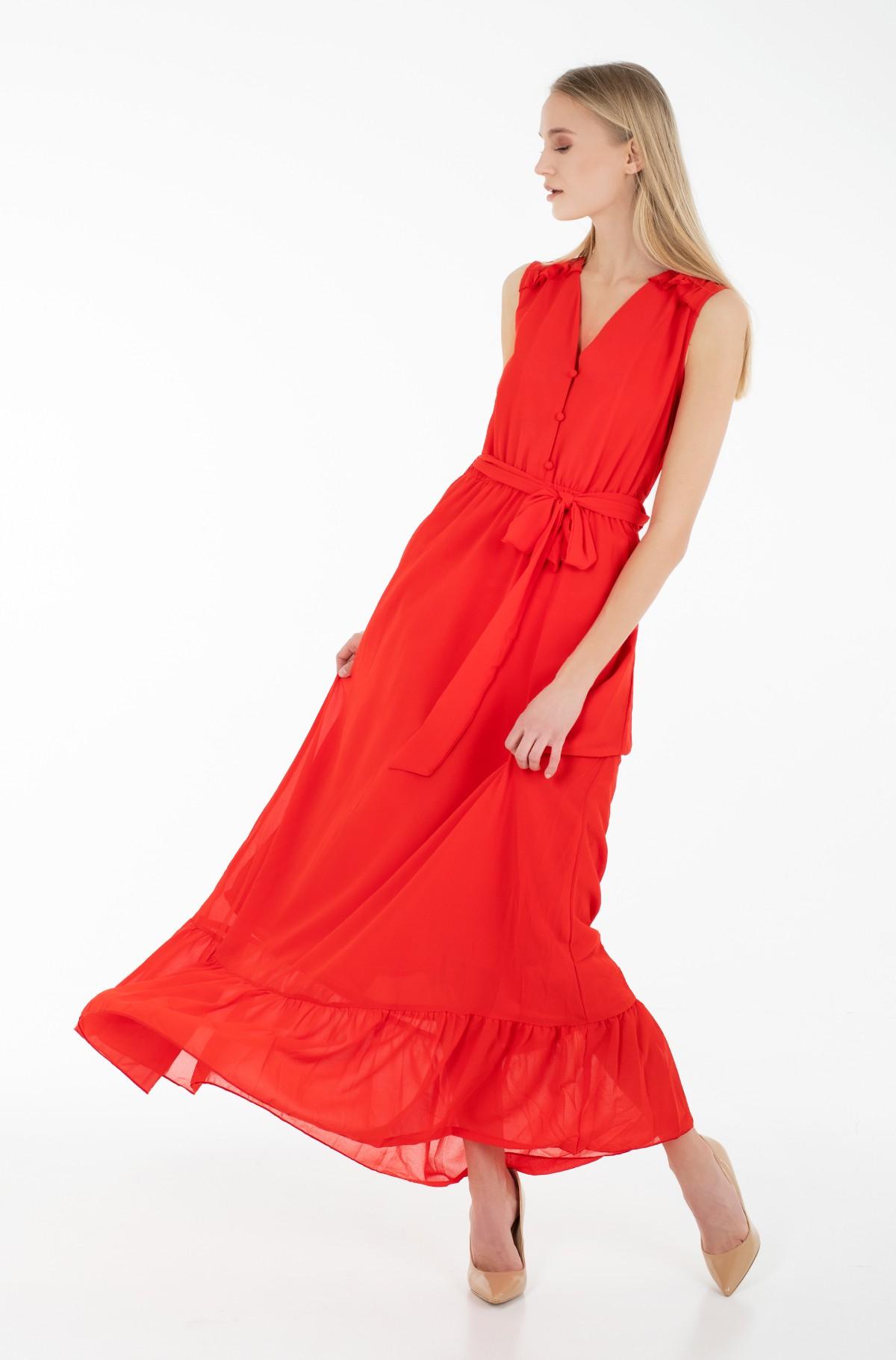 Suknelė LA399E21-full-1