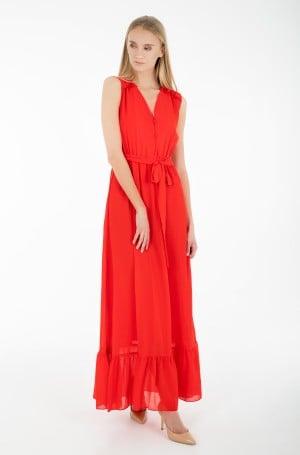 Suknelė LA399E21-2