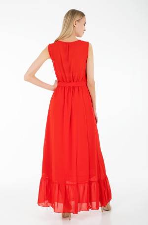 Suknelė LA399E21-3