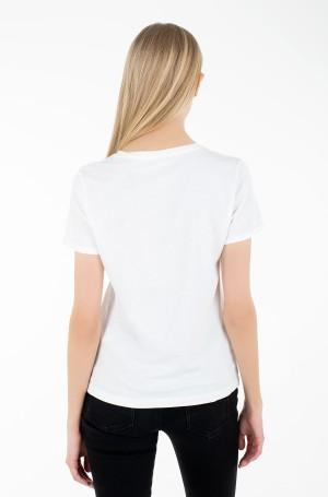T-shirt 1025285-2