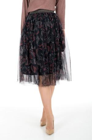 Skirt K788P21-1