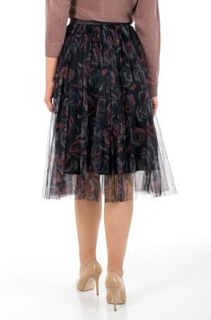 Skirt K788P21-2
