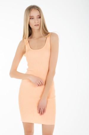 Dress W1GK85 Z2U00-1