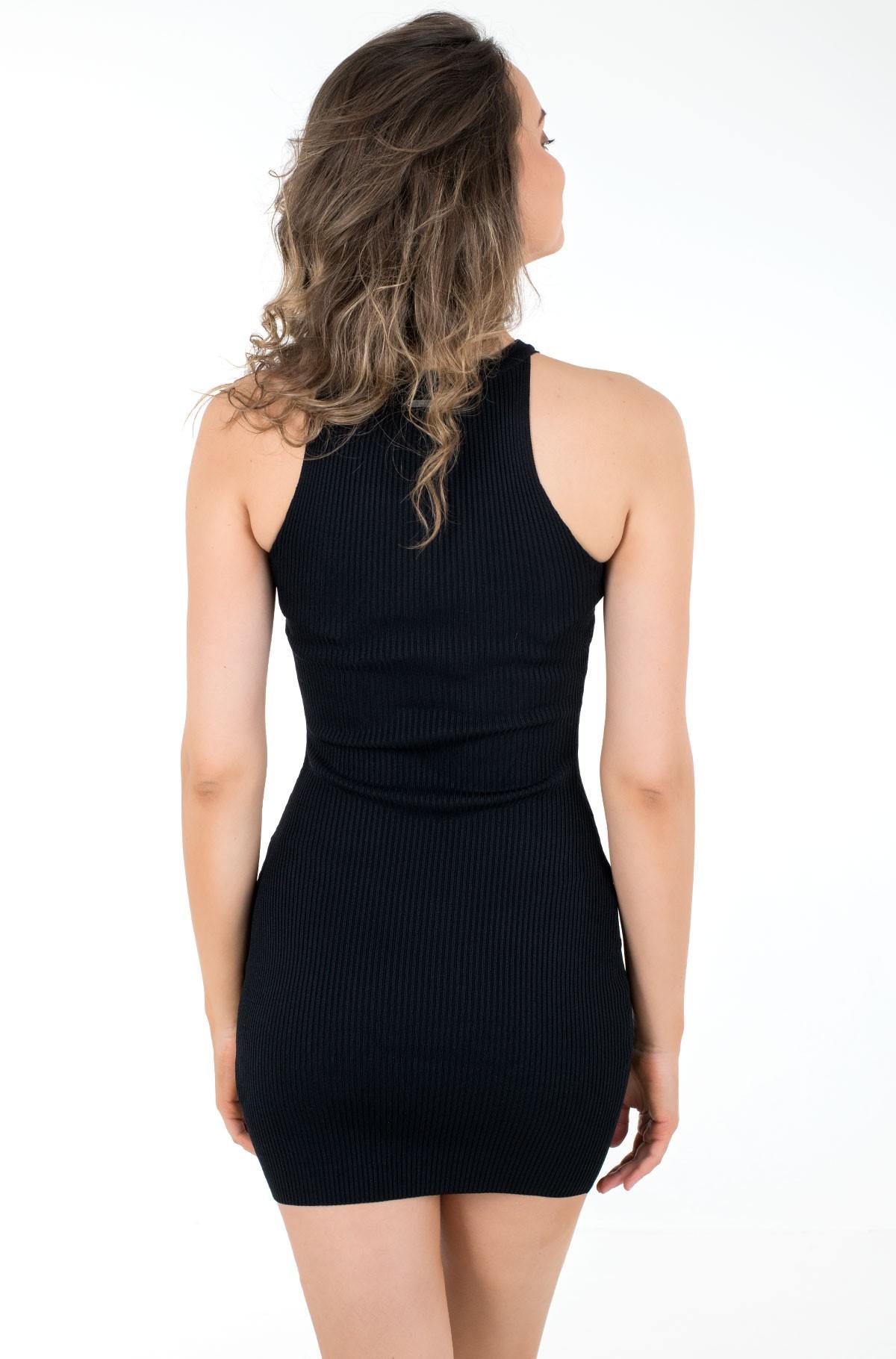 Dress W1GK90 Z2U00-full-2