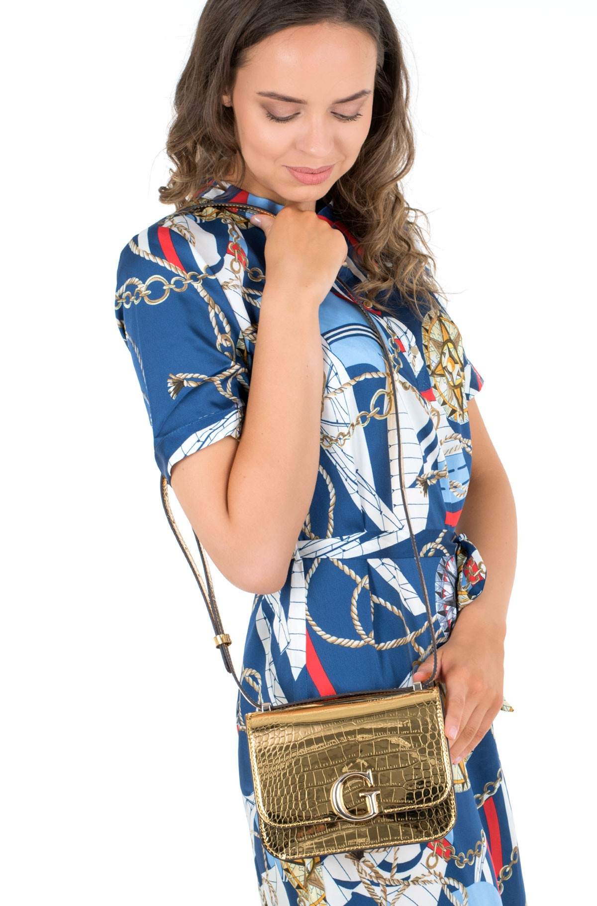 Shoulder bag HWCM79 91780-full-1