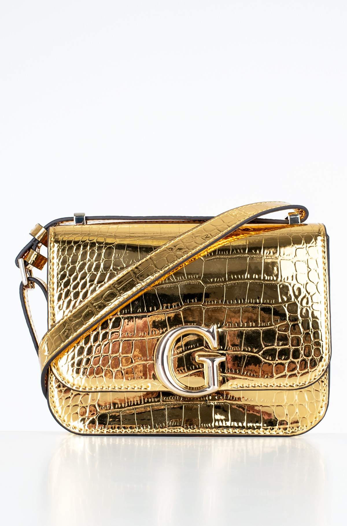 Shoulder bag HWCM79 91780-full-2