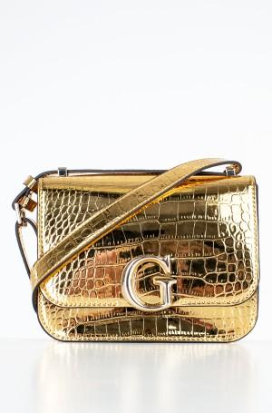 Shoulder bag HWCM79 91780-2