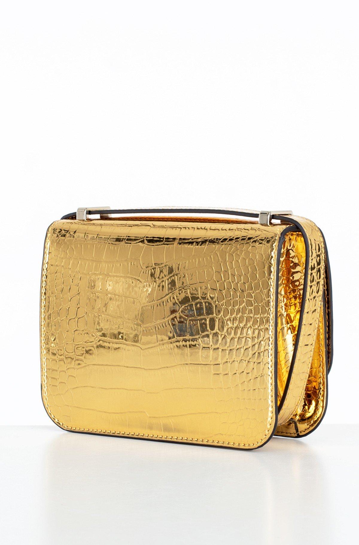 Shoulder bag HWCM79 91780-full-3