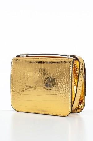 Shoulder bag HWCM79 91780-3