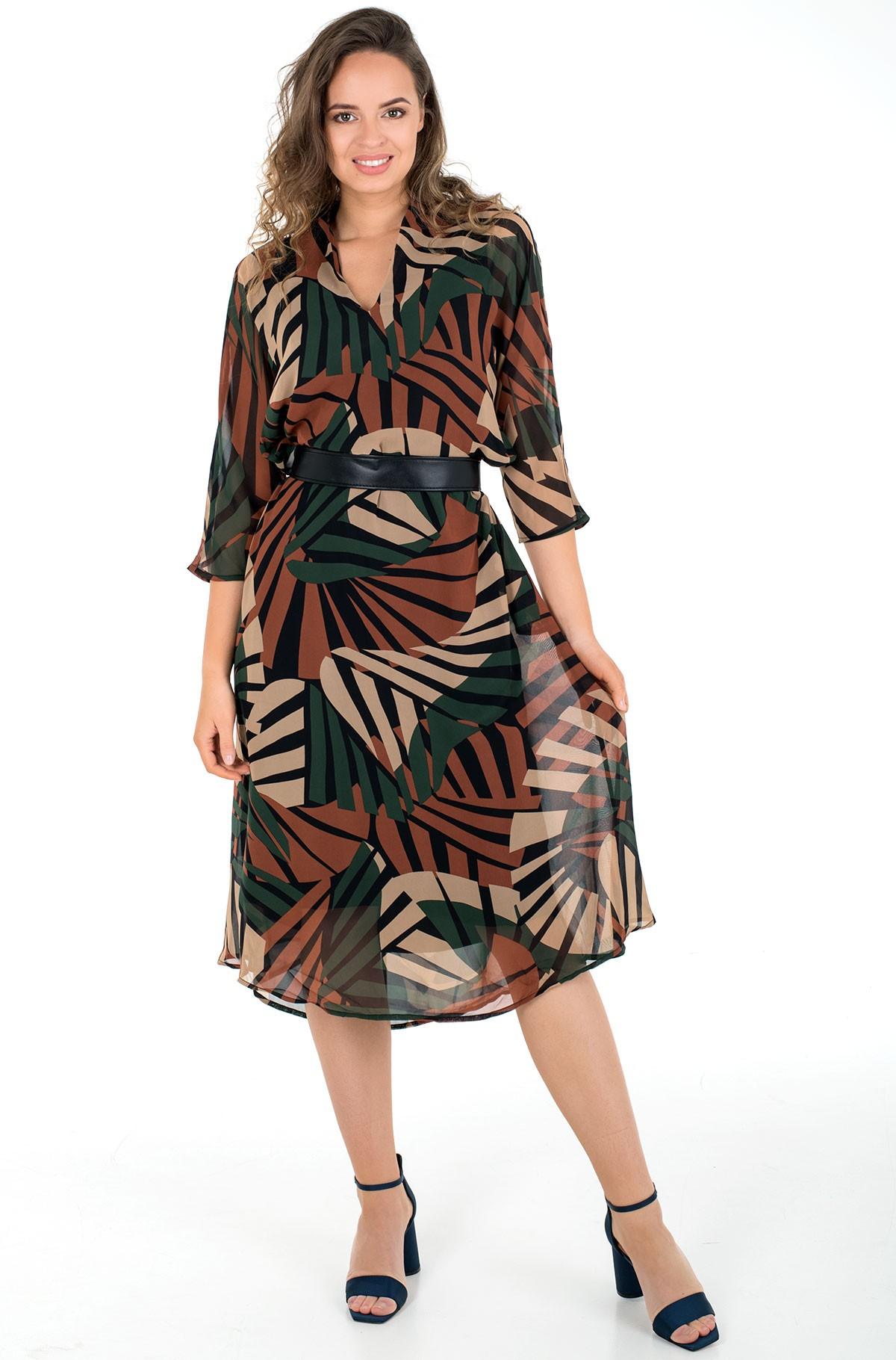 Dress RV121BE21-full-1