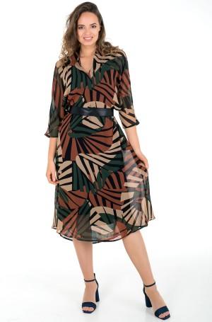 Dress RV121BE21-1