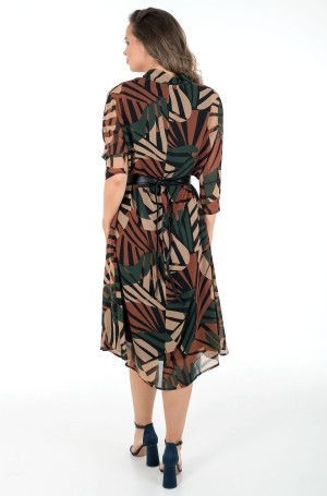 Dress RV121BE21-2