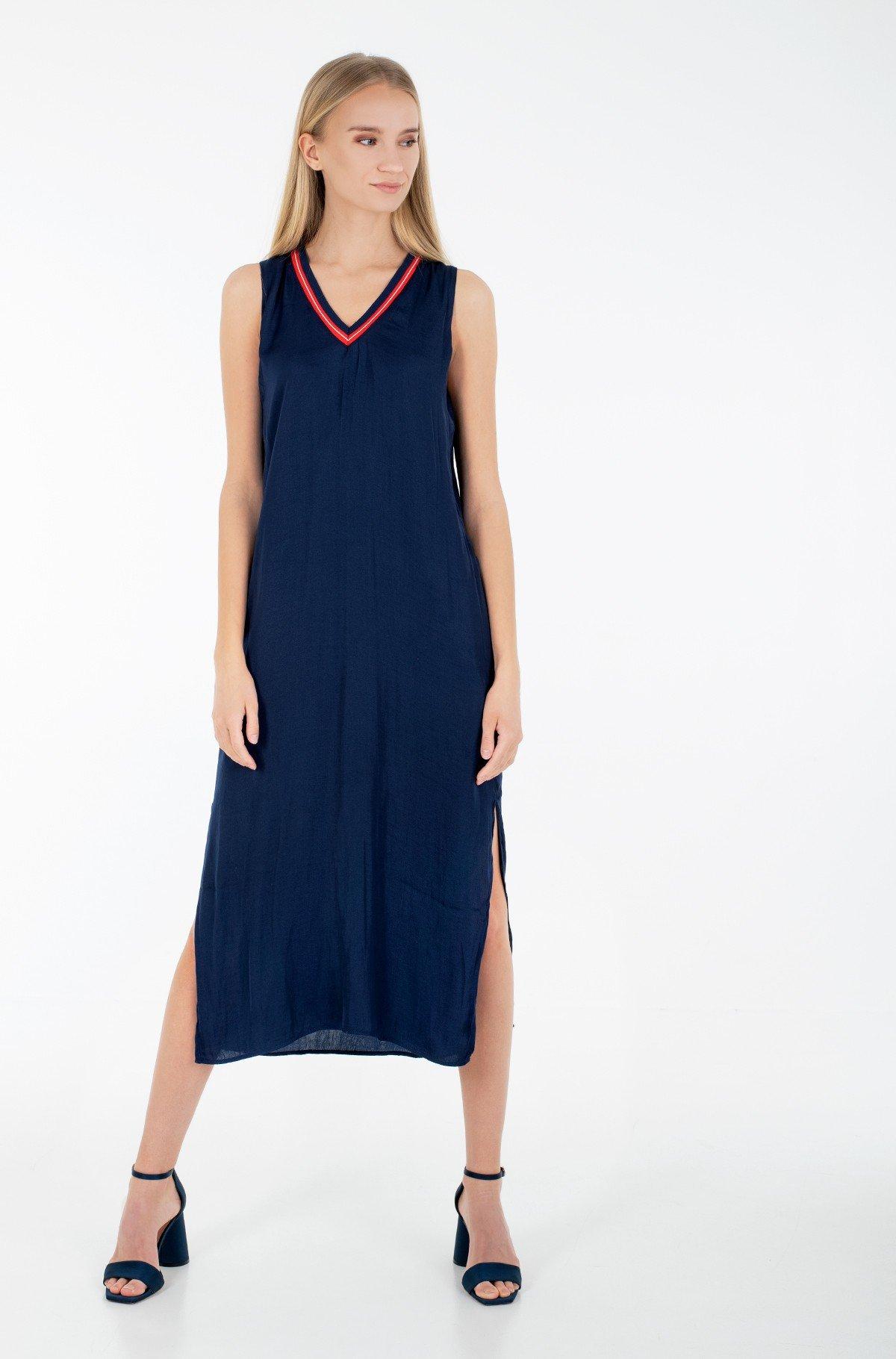 Dress IDARA/PL952834-full-1