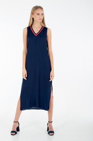 Dress IDARA/PL952834-1