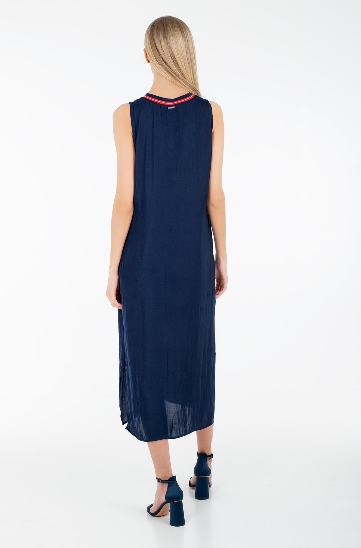Dress IDARA/PL952834-full-2