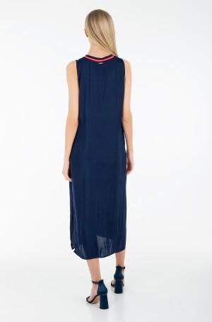 Dress IDARA/PL952834-2