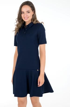 Dress Aune-1