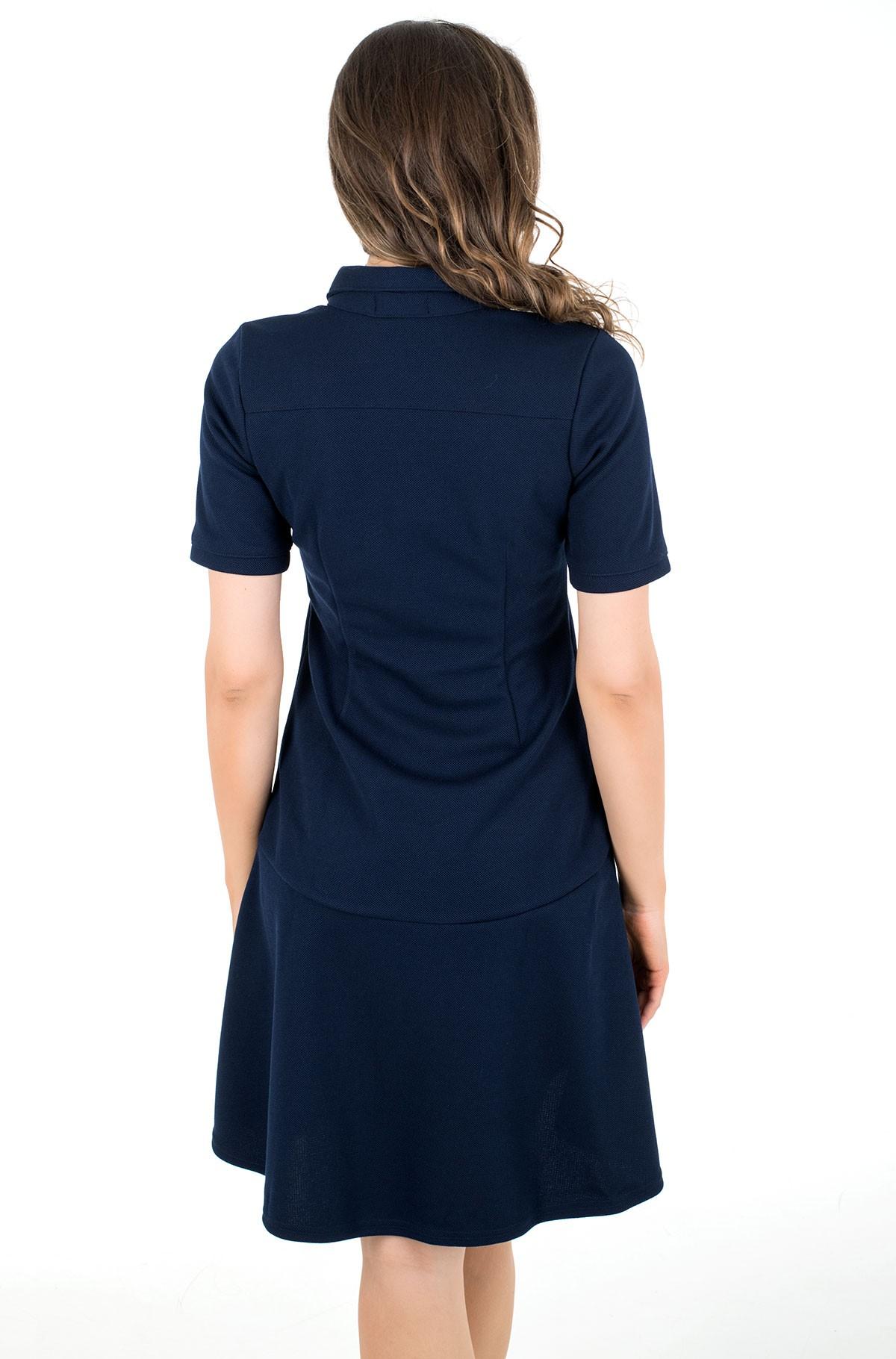 Dress Aune-full-2