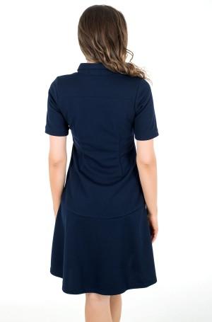 Dress Aune-2