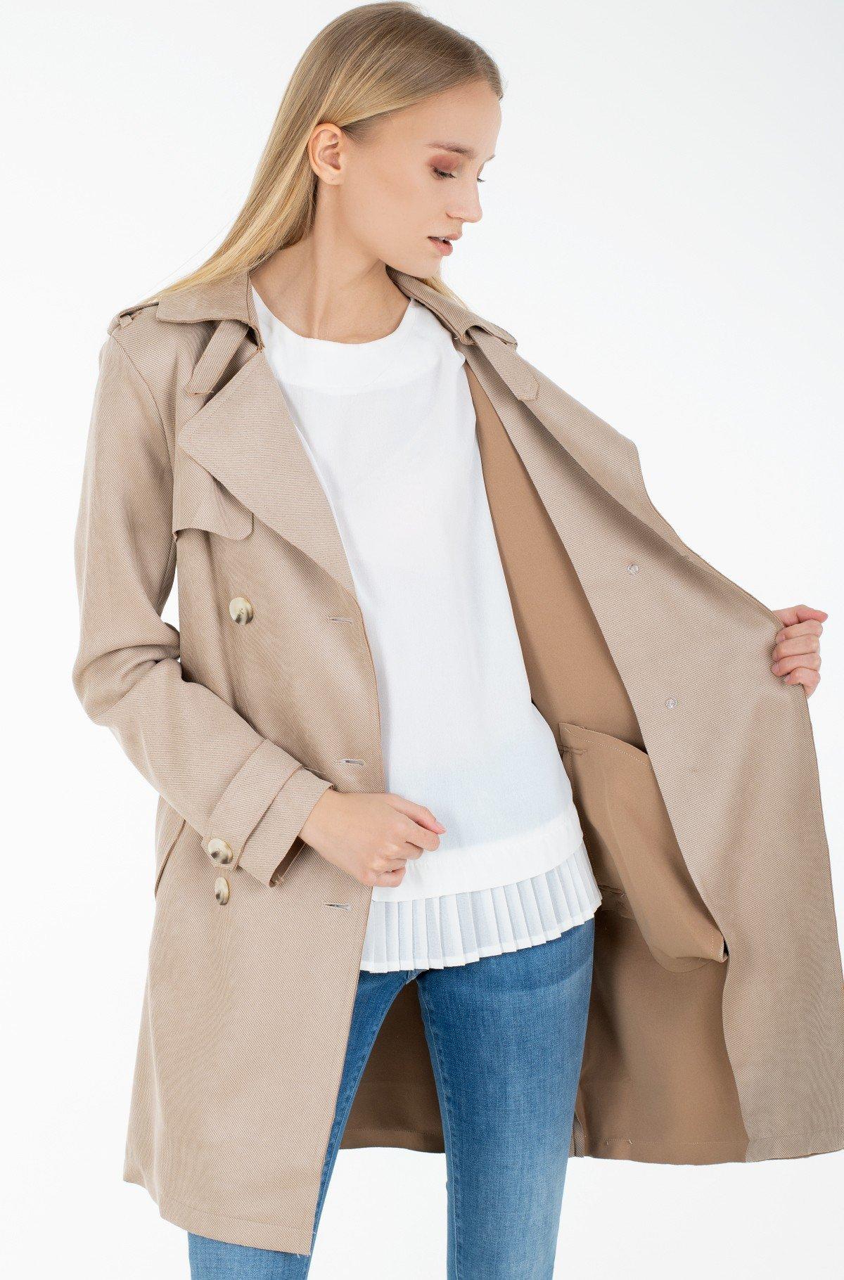 Coat Kyona-full-1