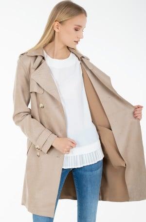 Coat Kyona-1
