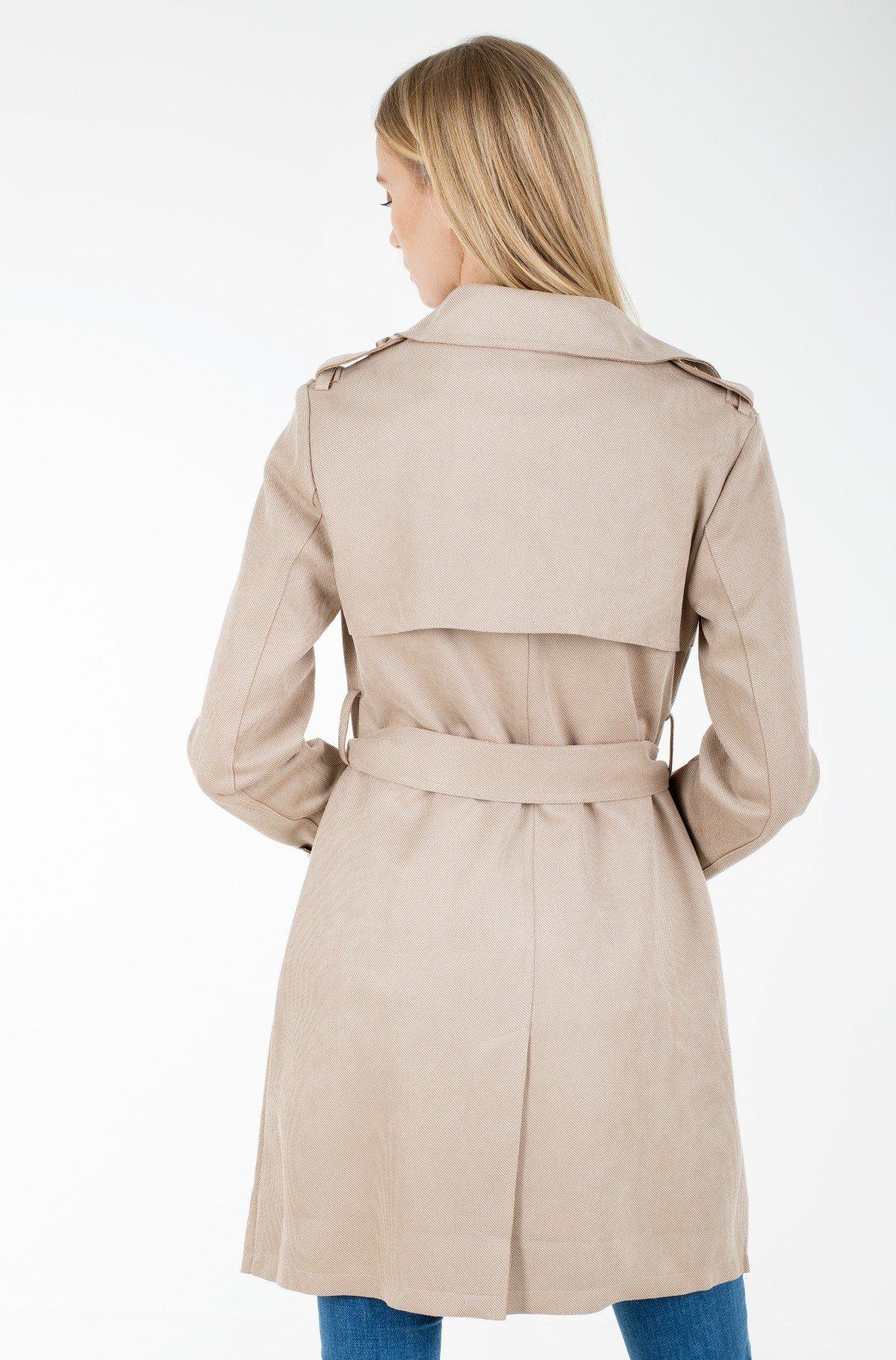 Coat Kyona-full-3