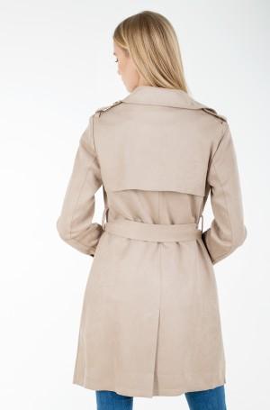 Coat Kyona-3
