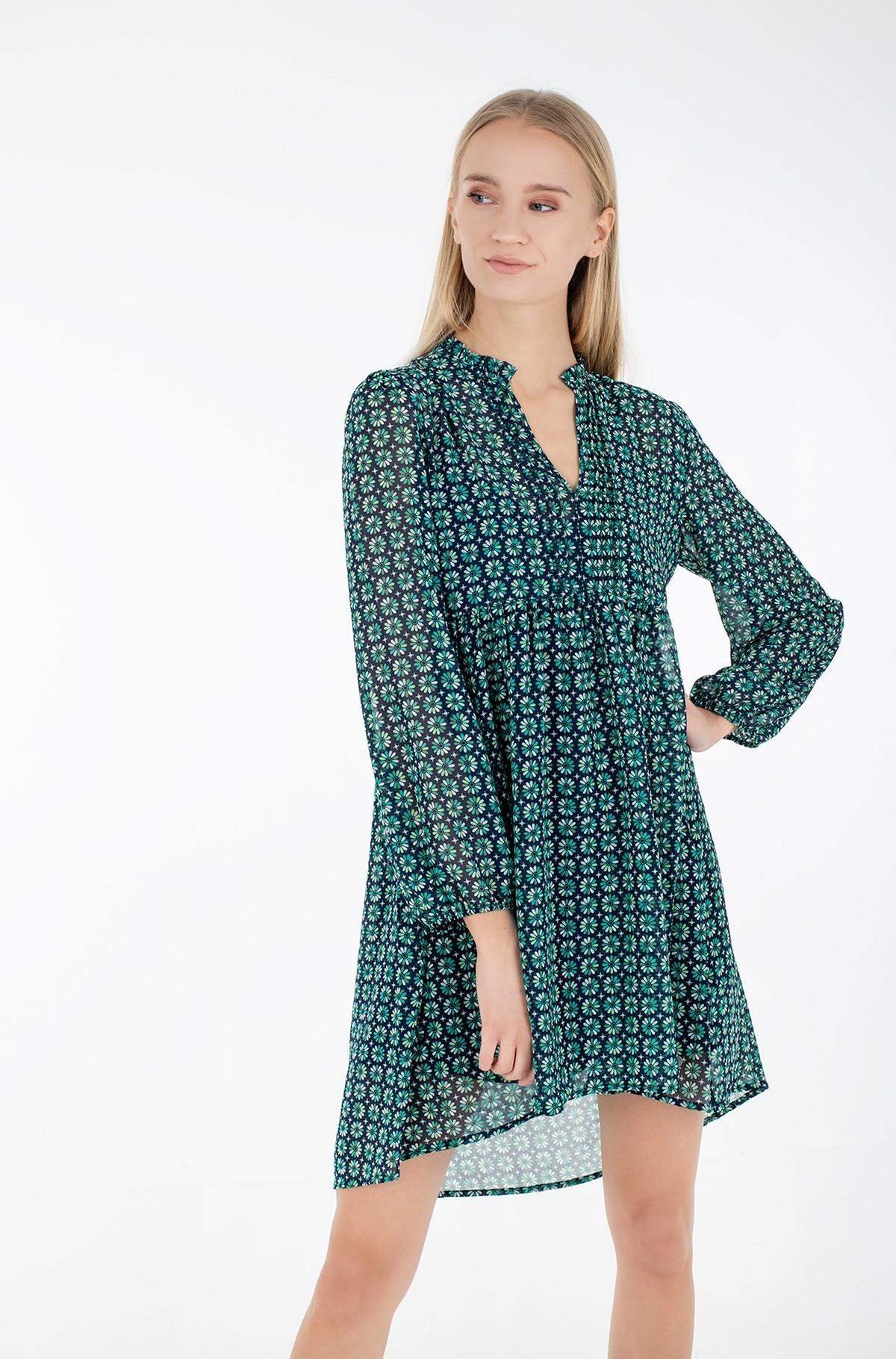 Dress MILENA/PL952856-full-1