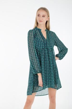 Dress MILENA/PL952856-1