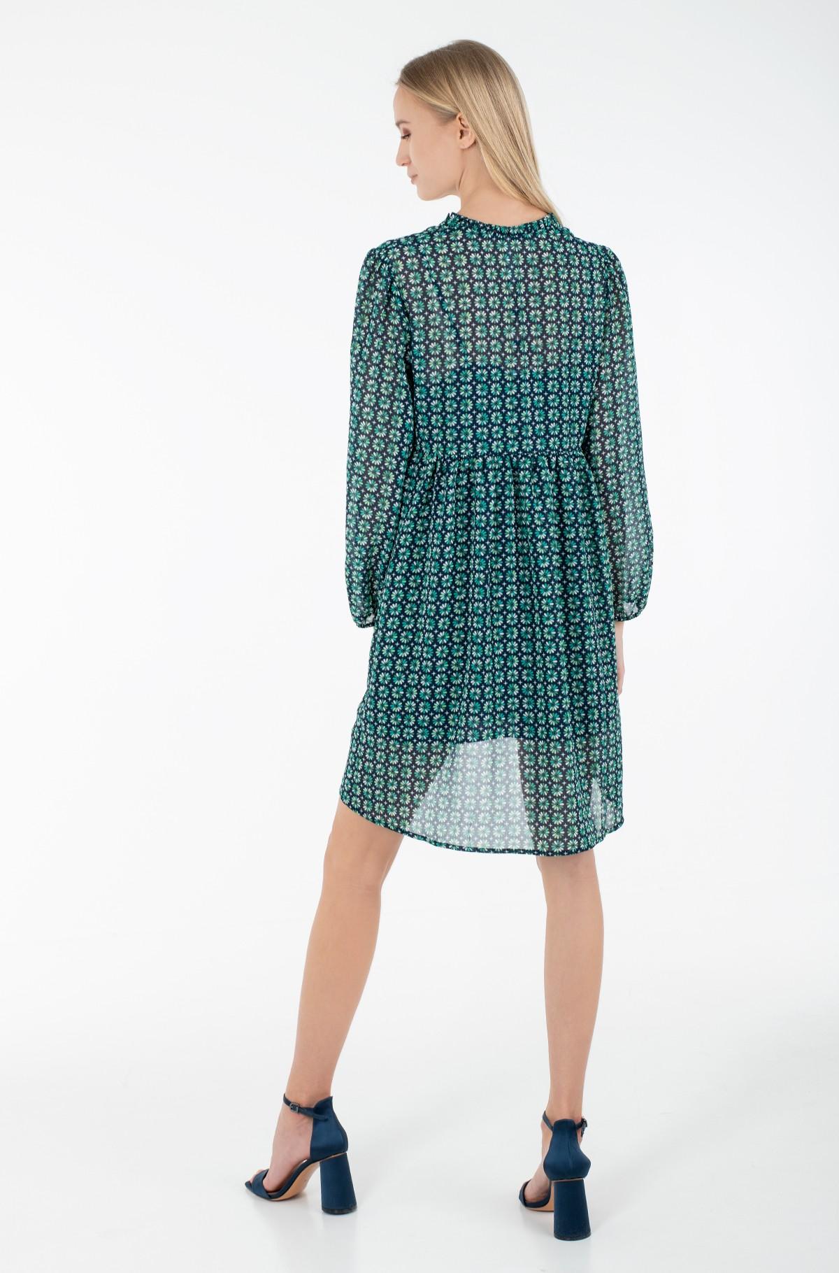 Dress MILENA/PL952856-full-2