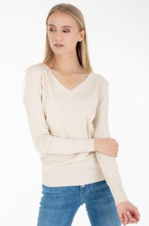 Sweater E1074P21-1