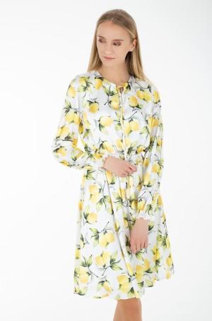 Suknelė Helle02-2