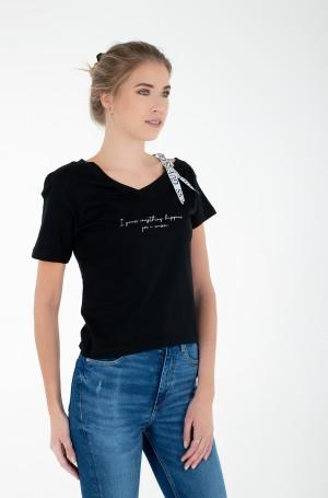 Marškinėliai W1GI90 I3Z11-1