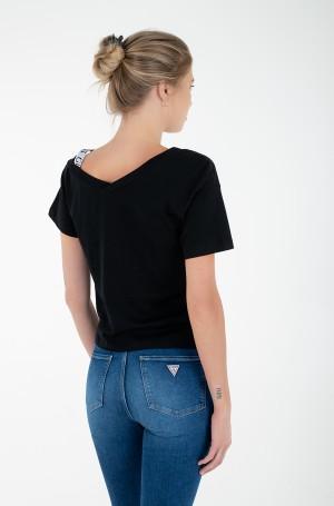 Marškinėliai W1GI90 I3Z11-2