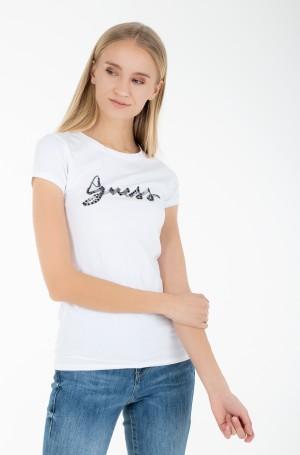 Marškinėliai W1GI26 R9SN2-1
