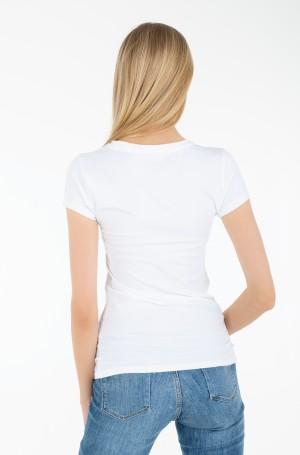 Marškinėliai W1GI26 R9SN2-2