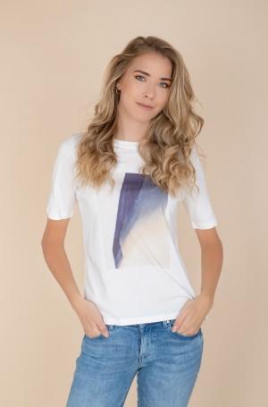 T-krekls 1024680-1