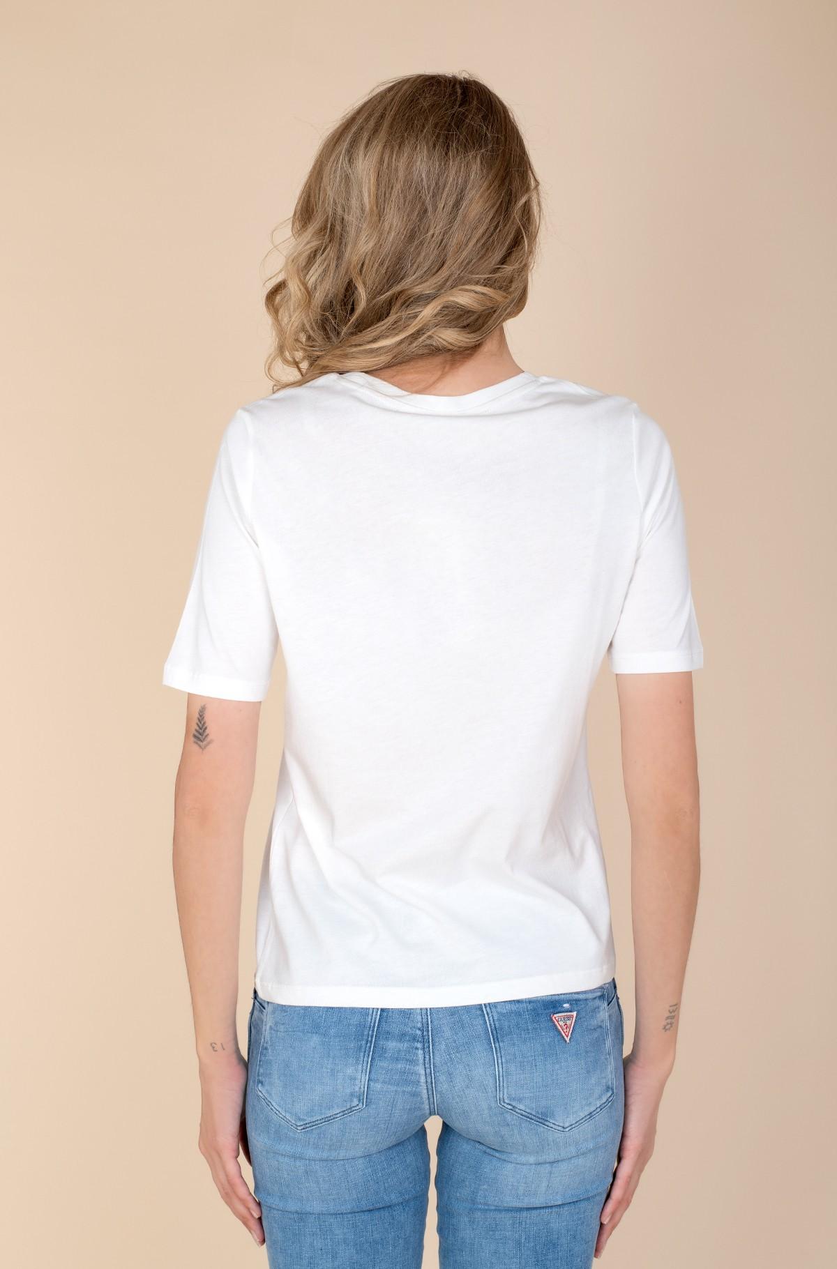 T-krekls 1024680-full-2