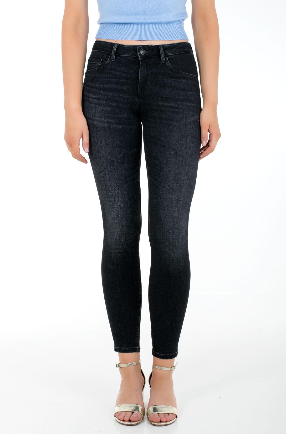 Jeans W1RA99 D4AQ1-full-1