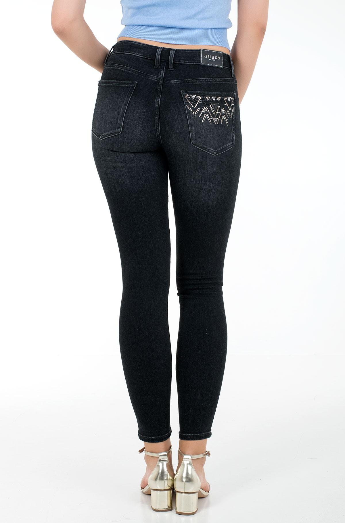 Jeans W1RA99 D4AQ1-full-2