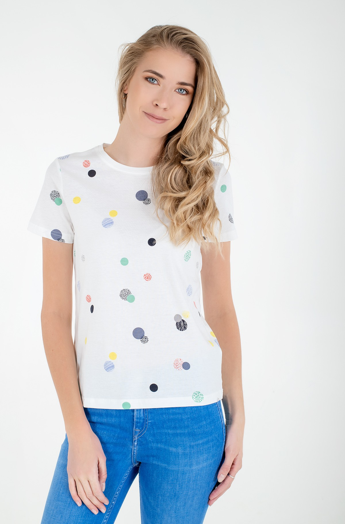 T-shirt 1026223-full-1