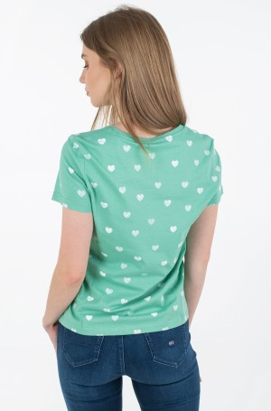 T-shirt 1026223-2