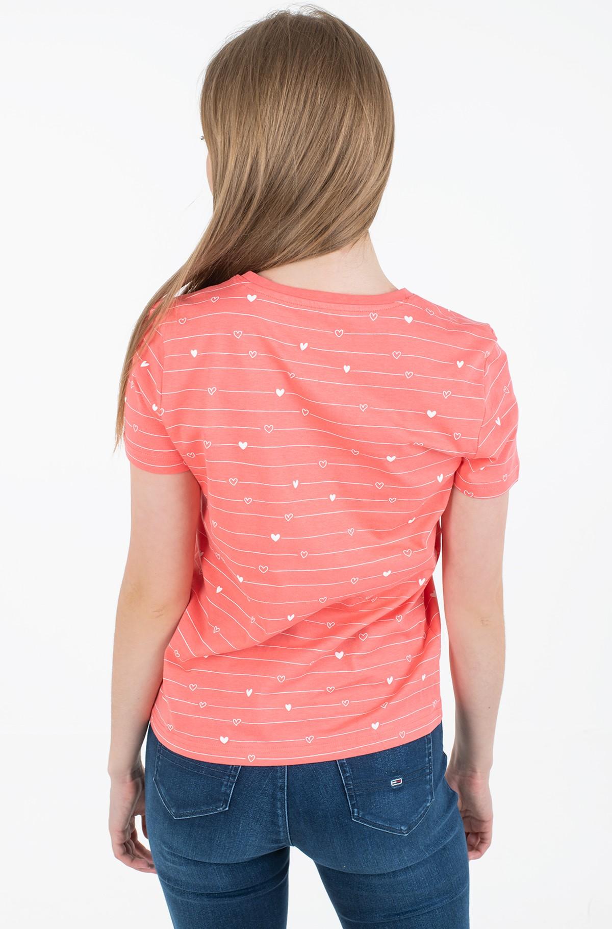 T-shirt 1026223-full-2